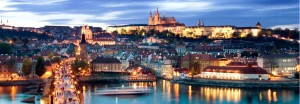 city-break-Praga