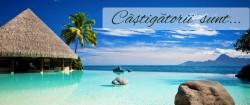 Castigatori-1sep