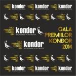 Gala-Premiilor-Kondor (1)