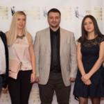 Gala-Premiilor-Kondor (11)