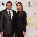 Gala-Premiilor-Kondor (16)