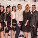 Gala-Premiilor-Kondor (2)