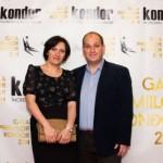 Gala-Premiilor-Kondor (22)