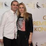 Gala-Premiilor-Kondor (25)