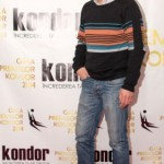 Gala-Premiilor-Kondor (27)