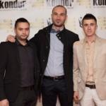Gala-Premiilor-Kondor (29)
