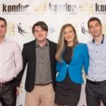 Gala-Premiilor-Kondor (7)